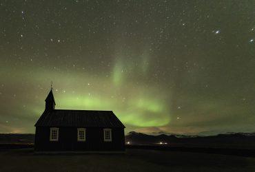 İzlanda Sunumu, Temmuz 2019 – Dünya Değişmeden/Mantra Cafe