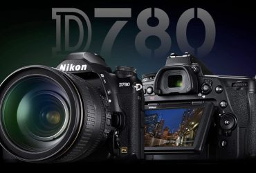 Nikon D780 İnceleme – İFSAK Blog