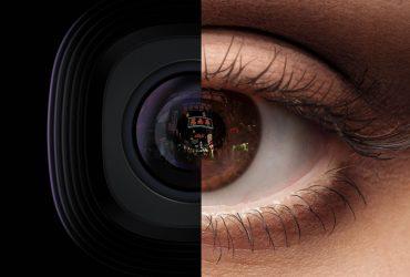 Kamera mı, insan gözü mü? – İFSAK Blog