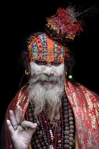 oguzbuktel_insan_portre_nepal
